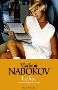 lolita-nabokov
