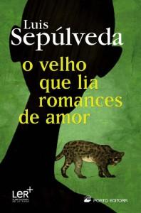 luís-sepulveda-o-velho-que-lia-romances-de-amor