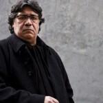 Luis Sepúlveda: do socialismo à prisão, do erotismo aos romances