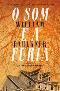 o-som-e-a-furia-william-faulkner