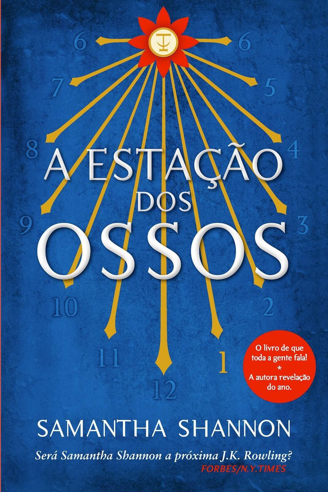 _opt_VOLUME1_CAPAS-UPLOAD_CAPAS_GRUPO_LEYA_OFICINA_LIVRO_EGM_Casa_Letras_9789724622040_a_estacao_dos_ossos