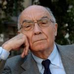 José Saramago: o homem que deu a Portugal o Nobel da Literatura