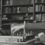 Hermann Hesse e o livro que conta a misteriosa Viagem ao País da Manhã