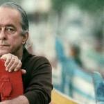Vinicius de Moraes: o poeta das canções que todos conhecemos