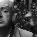 Vladimir Nabokov: a sensibilidade por detrás da controvérsia