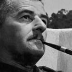 Os amores, os desgostos e a escrita de William Faulkner