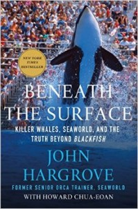 beneath-the-surface-john-hargrove
