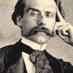 Camilo Castelo Branco: o expoente do romantismo português