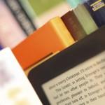 5 sites para baixar livros online gratuitamente