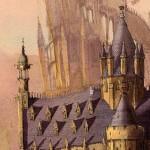 Harry Potter Ilustrado: a Pedra Filosofal tem uma nova magia!