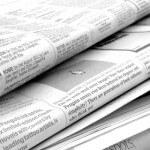 Jornalismo e Literatura: (des)vantagens de uma dupla escrita
