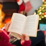 10 sugestões de livros para dar como prendas de Natal