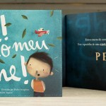 Lost My Name: o livro que todas as crianças vão querer ler