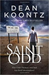 saint-odd-dean-koontz