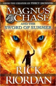 the-sword-of-summer-rick-riordan