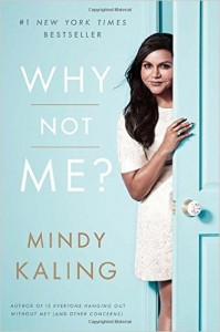 why-not-me-mindy-kaling