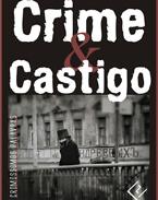 Crime_e_Castigo