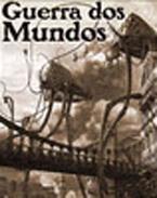 GuerradosMundos_cover