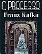 OProcesso_cover