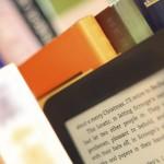 Mais de 20 clássicos da literatura em ebook (muito baratos)!