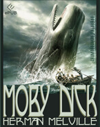 cover_MobyDick