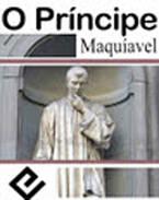 cover_principe2