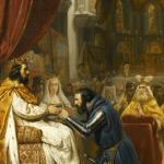D. Teresa: a biografia que revela a mãe do primeiro rei de Portugal