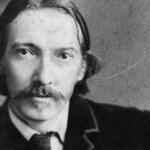4 ebooks baratos de Robert Louis Stevenson
