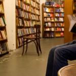 Sabe quais são as 10 livrarias mais interessantes do mundo?
