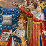 A narrativa medieval que se fez em Portugal