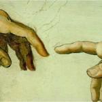 O toque do Renascimento na literatura portuguesa