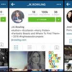 Como atrair seguidores no Instagram para o negócio dos Livros