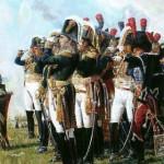Guerra e Paz: a história Russa como obra-de-arte