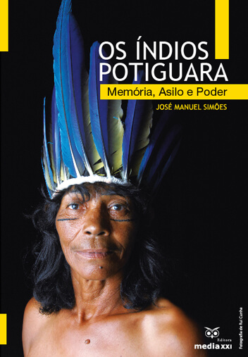 jose-manuel-simoes-indios-potiguara-banner