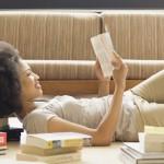 Leia Mais Pagando Menos: como conseguir descontos nas livrarias