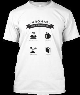 tshirt-aromas-inebriantes-white