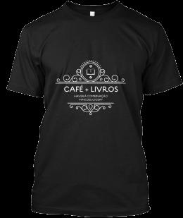 tshirt-cafe-livros-black