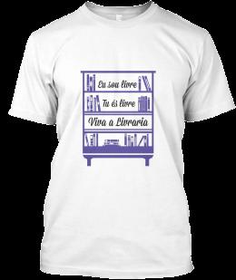 tshirt-viva-a-livraria-white
