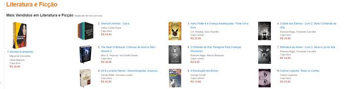 amazon-brasil-biografias