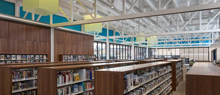 bibliotecas-futuristas