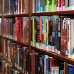 O que é uma biblioteca? O conceito está a mudar
