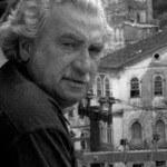 5 poemas de Jorge Amado extraídos dos seus romances mais conhecidos
