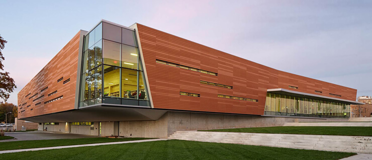 lawrence-biblioteca