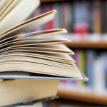 Onde comprar livros de literatura na Internet?