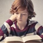 10 dicas simples e fáceis para motivar crianças a ler