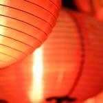 30 provérbios chineses para apreciar as pequenas coisas da vida