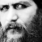 Rasputin: o monge mais estranho que a Rússia conheceu