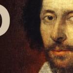 Shakespeare existiu ou não existiu? Eis a questão