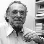 12 frases de Charles Bukowski sobre a vida e a literatura