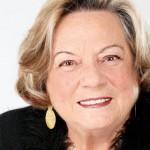 Helena Sacadura Cabral e porque as mulheres amam os homens